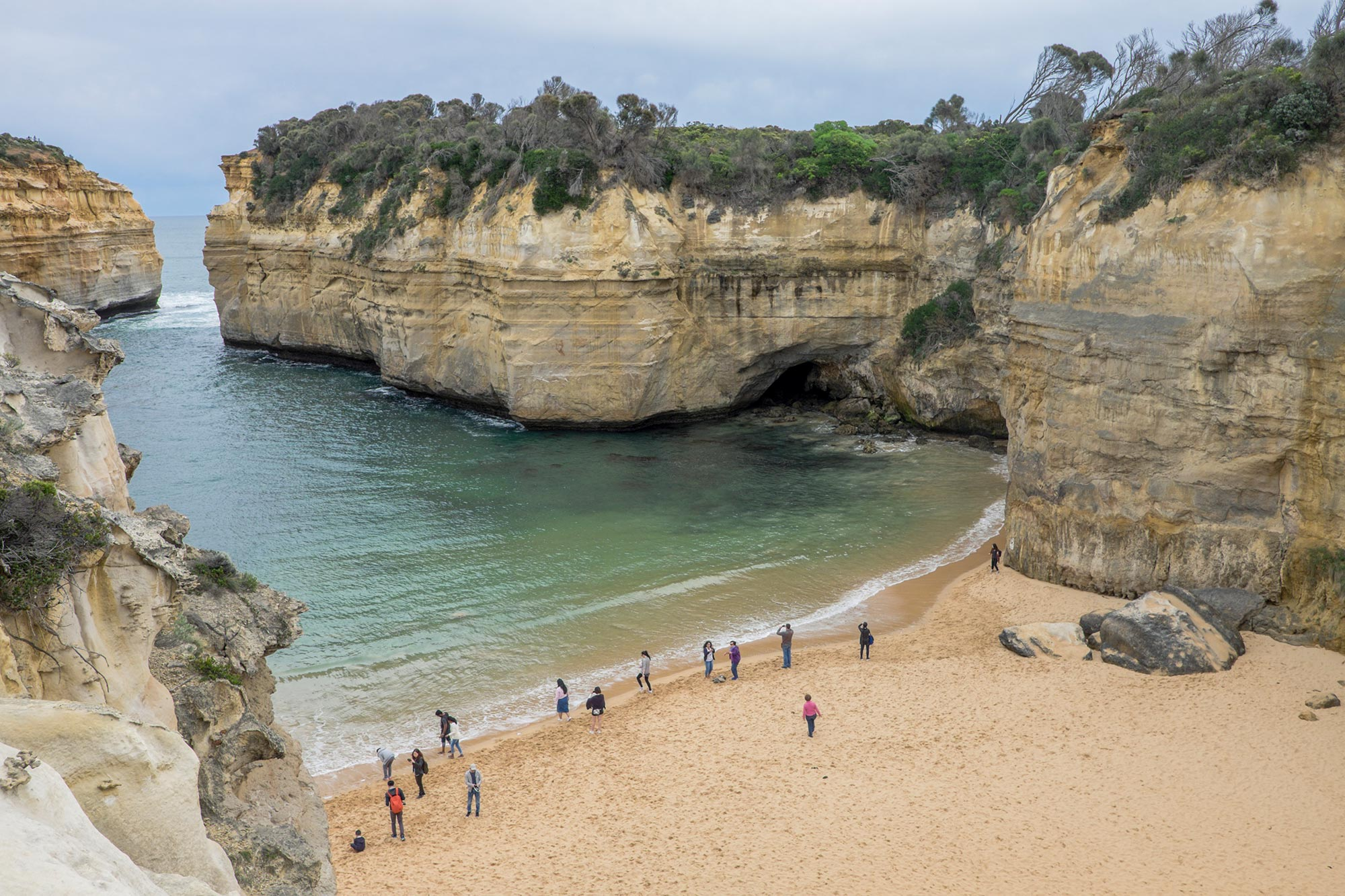australia-melbourne-great-ocean-road-loch-ard-gorge2