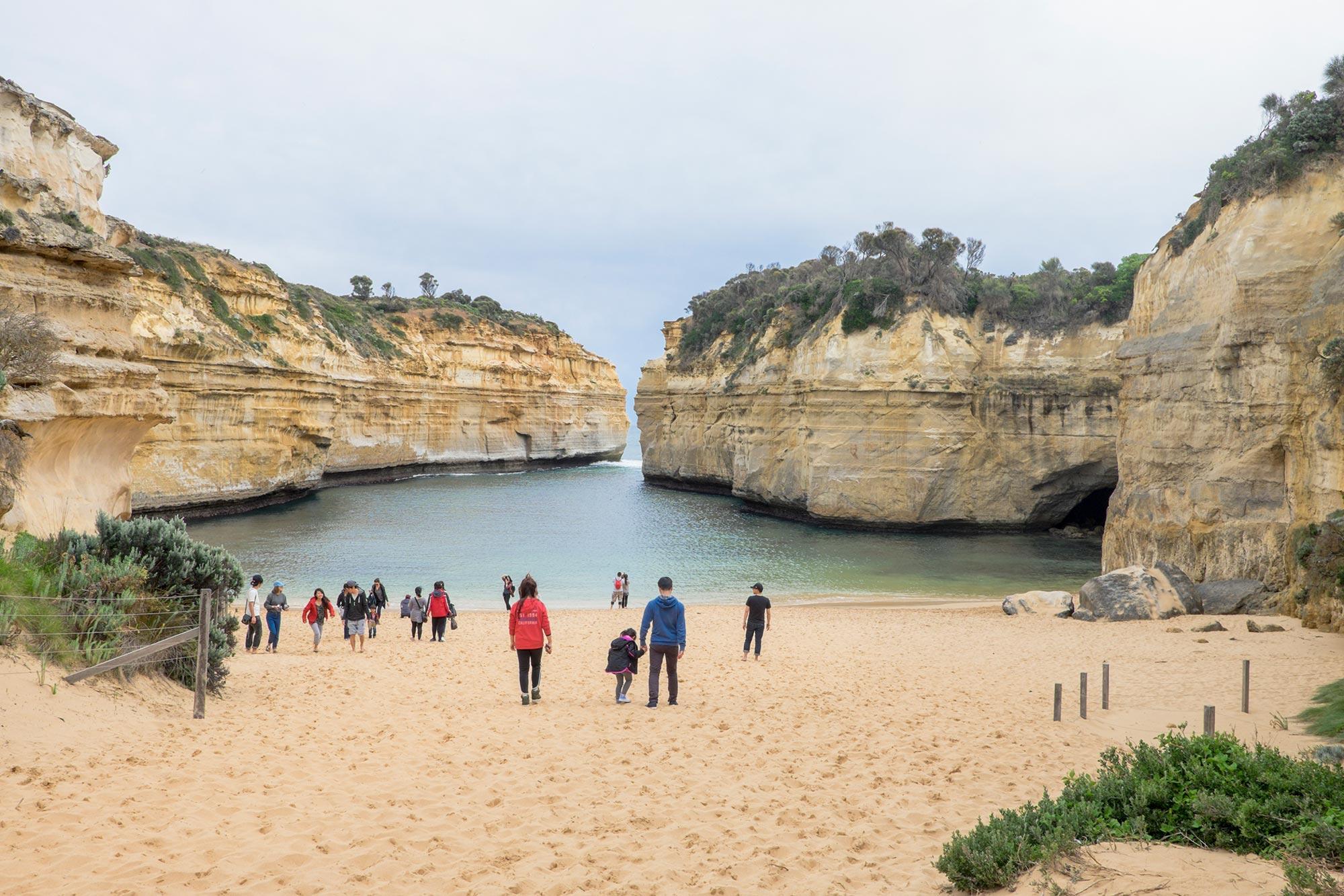 australia-melbourne-great-ocean-road-loch-ard-gorge4