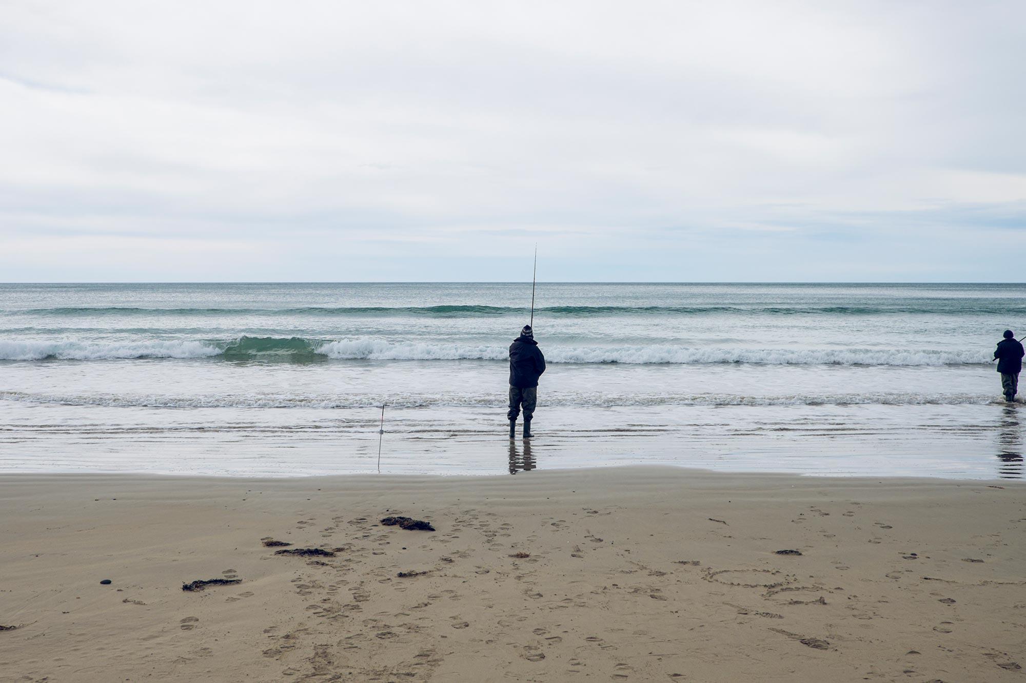 australia-melbourne-great-ocean-road-lorne-queenscliff-costal-reserve2