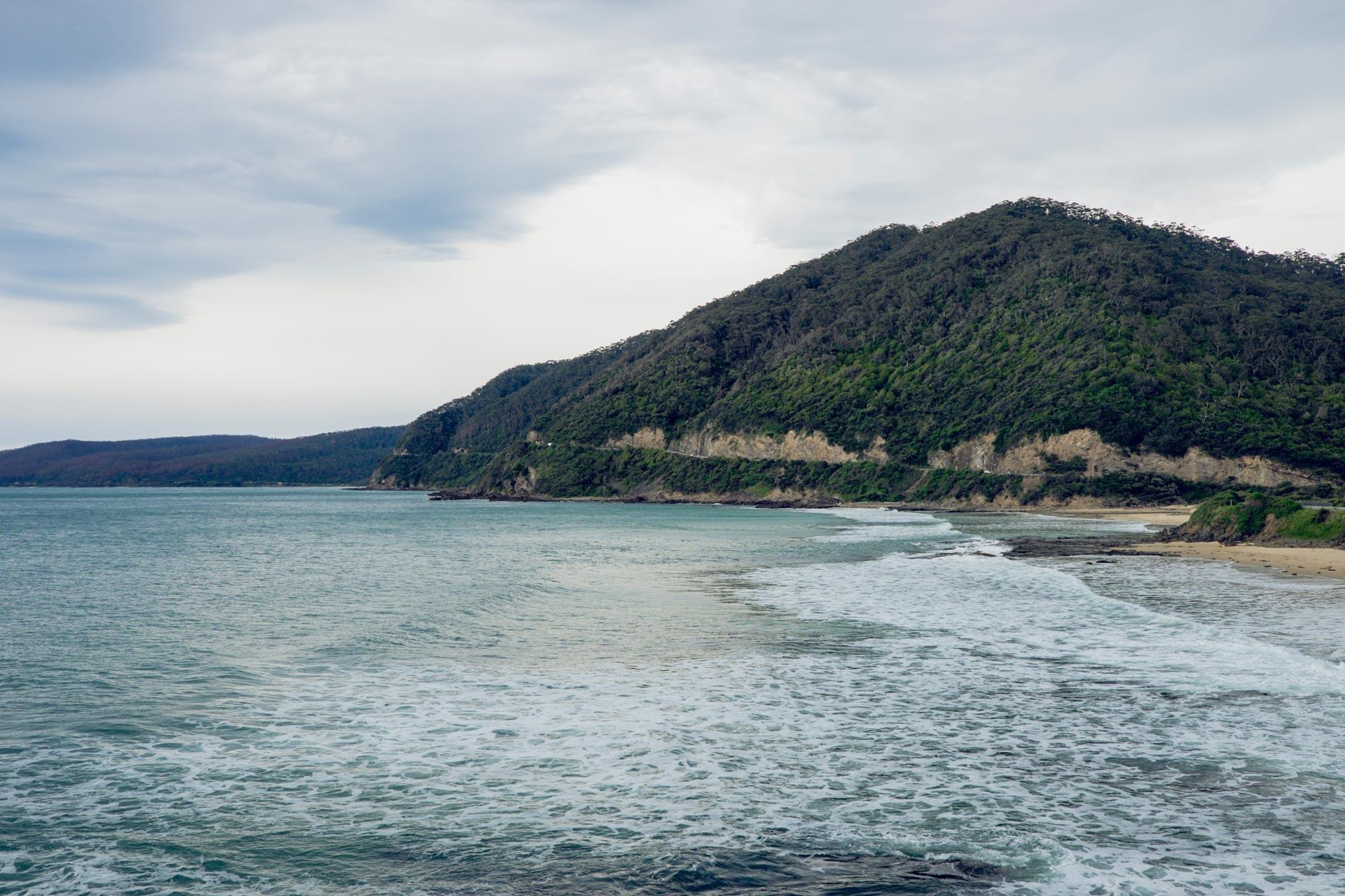 australia-melbourne-great-ocean-road-lorne-queenscliff-costal-reserve6