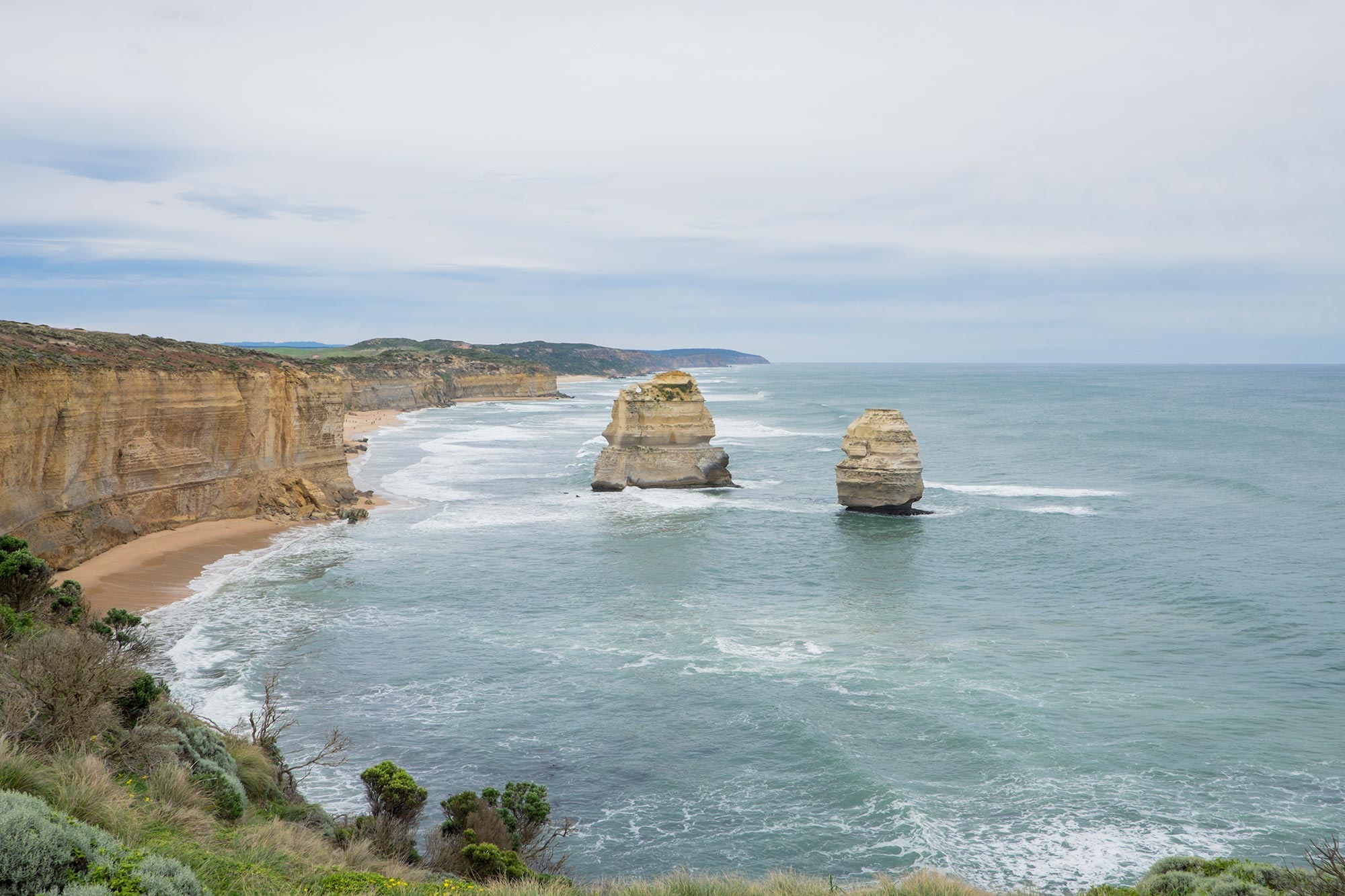 australia-melbourne-great-ocean-road-twelve-apostles10