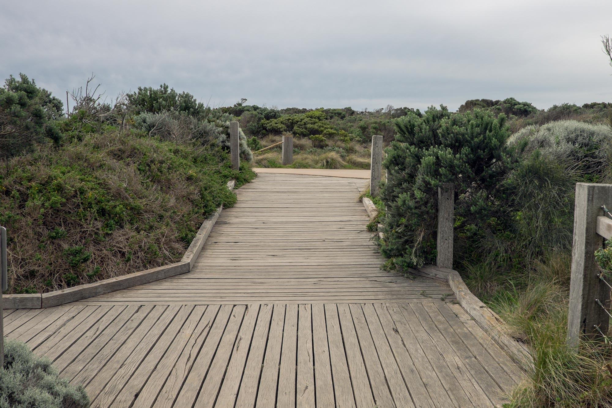 australia-melbourne-great-ocean-road-twelve-apostles17