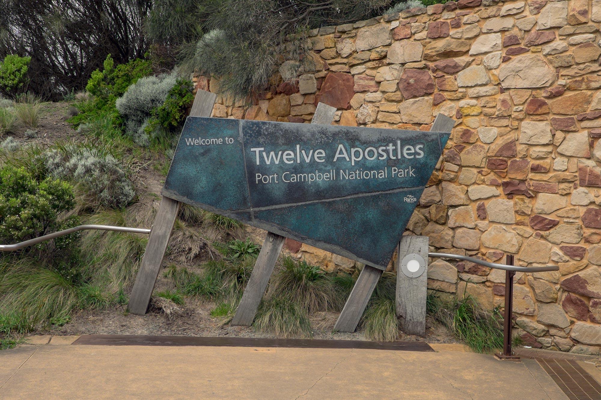 australia-melbourne-great-ocean-road-twelve-apostles19
