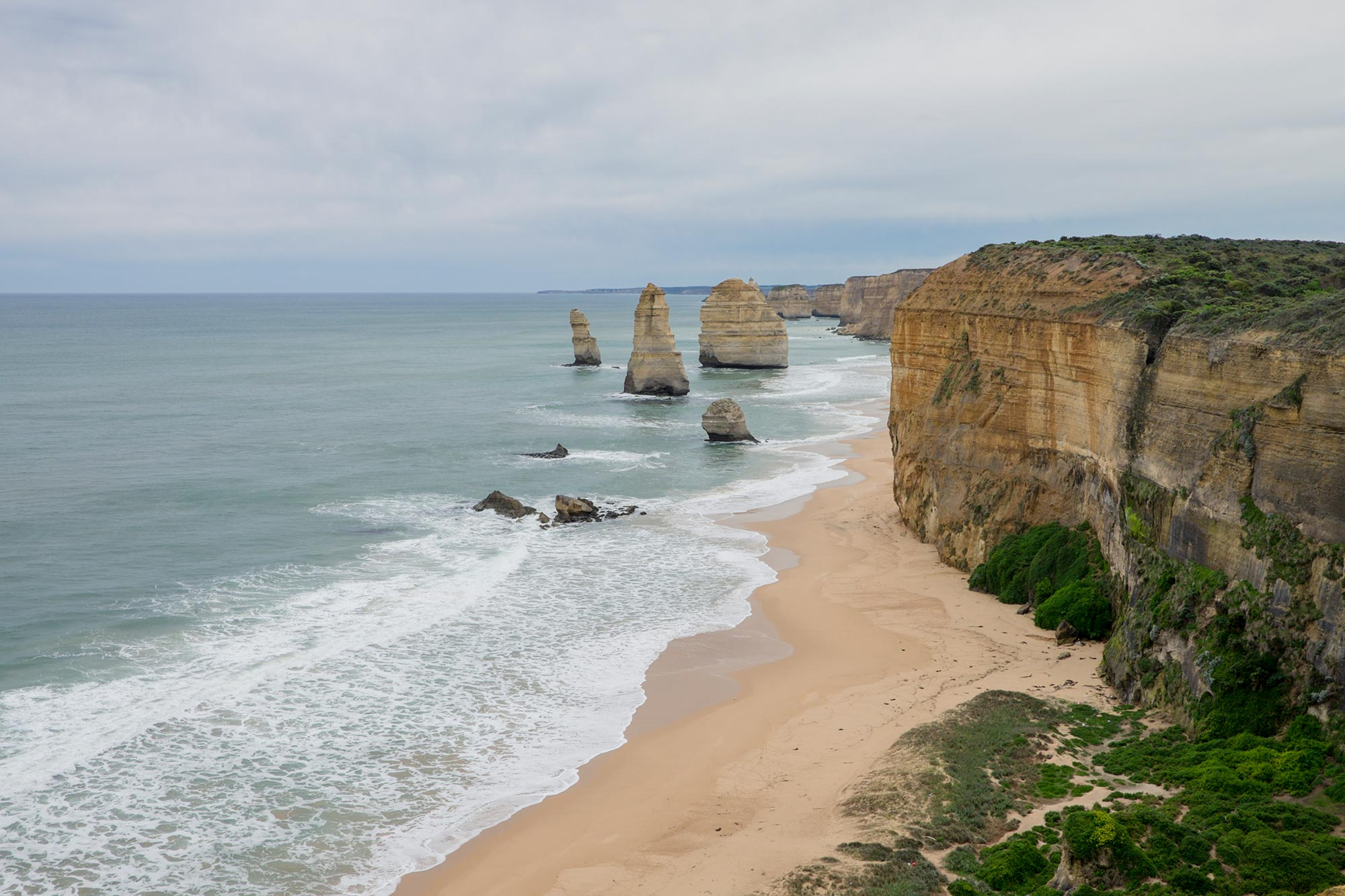 australia-melbourne-great-ocean-road-twelve-apostles3