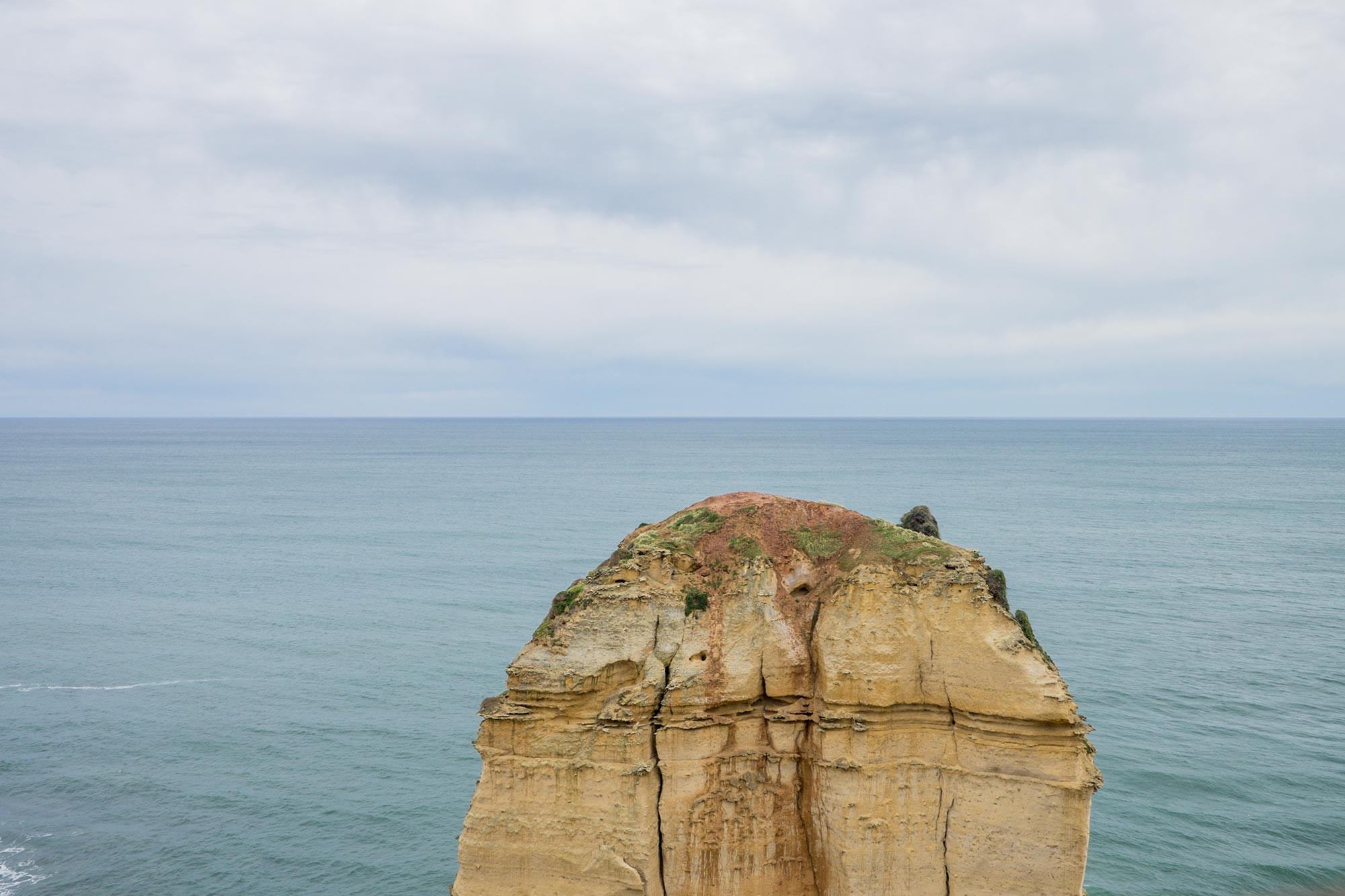 australia-melbourne-great-ocean-road-twelve-apostles8