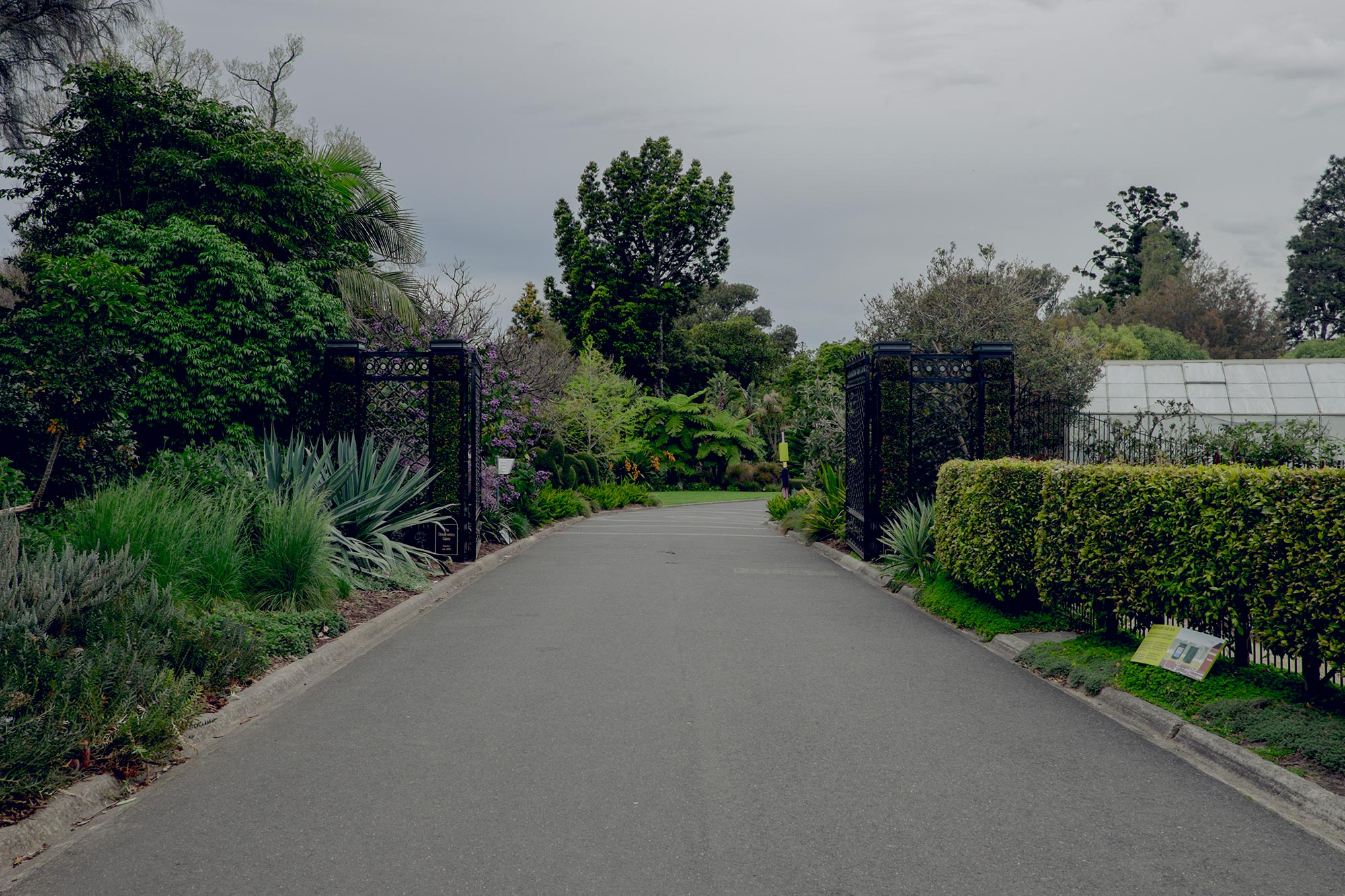 australia-melbourne-royal-botanic-gardens1