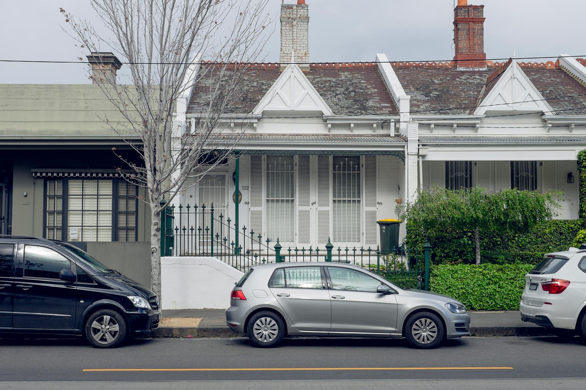 australia-melbourne-south-yarra-park-street1