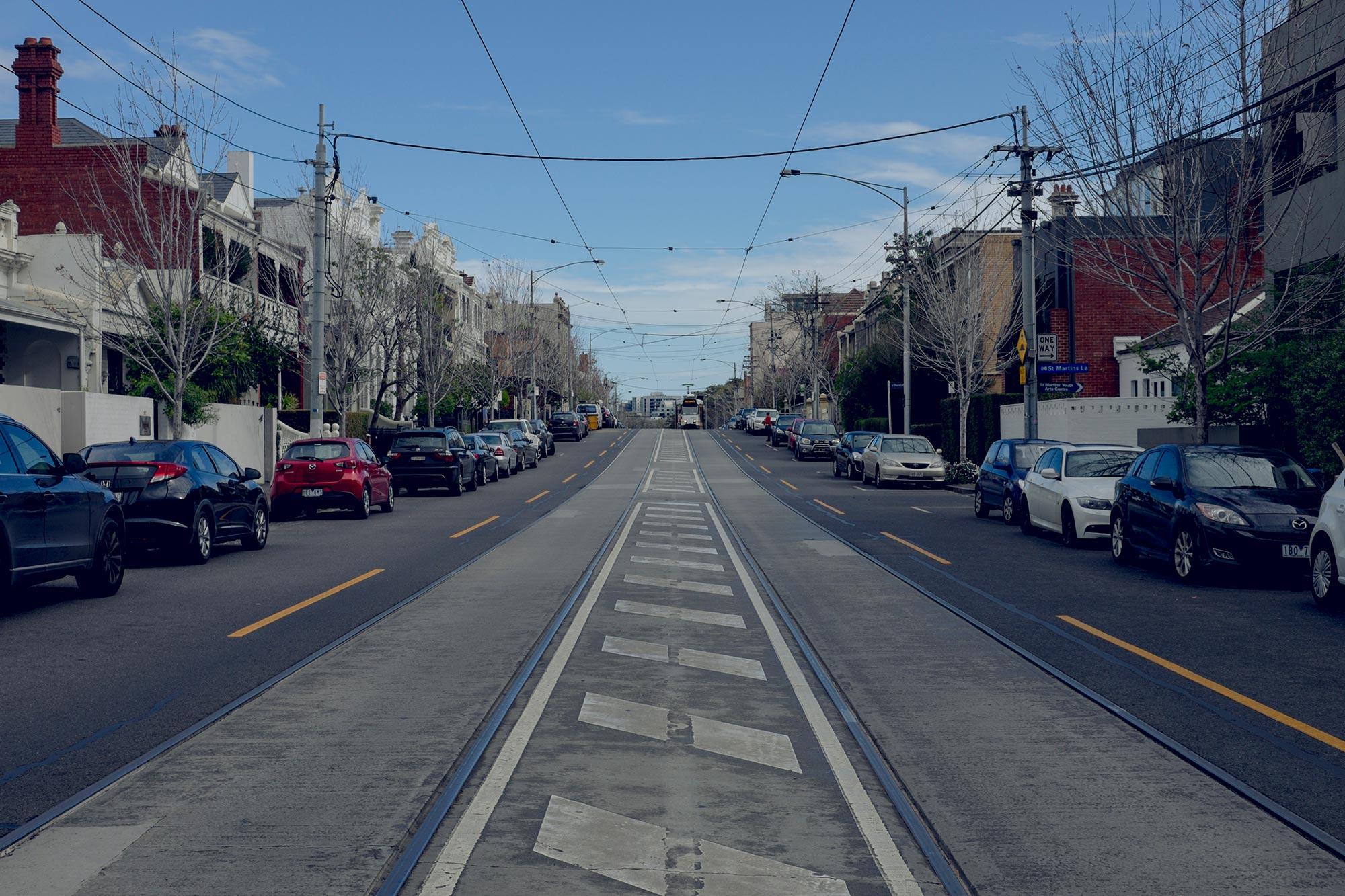 australia-melbourne-south-yarra-park-street2