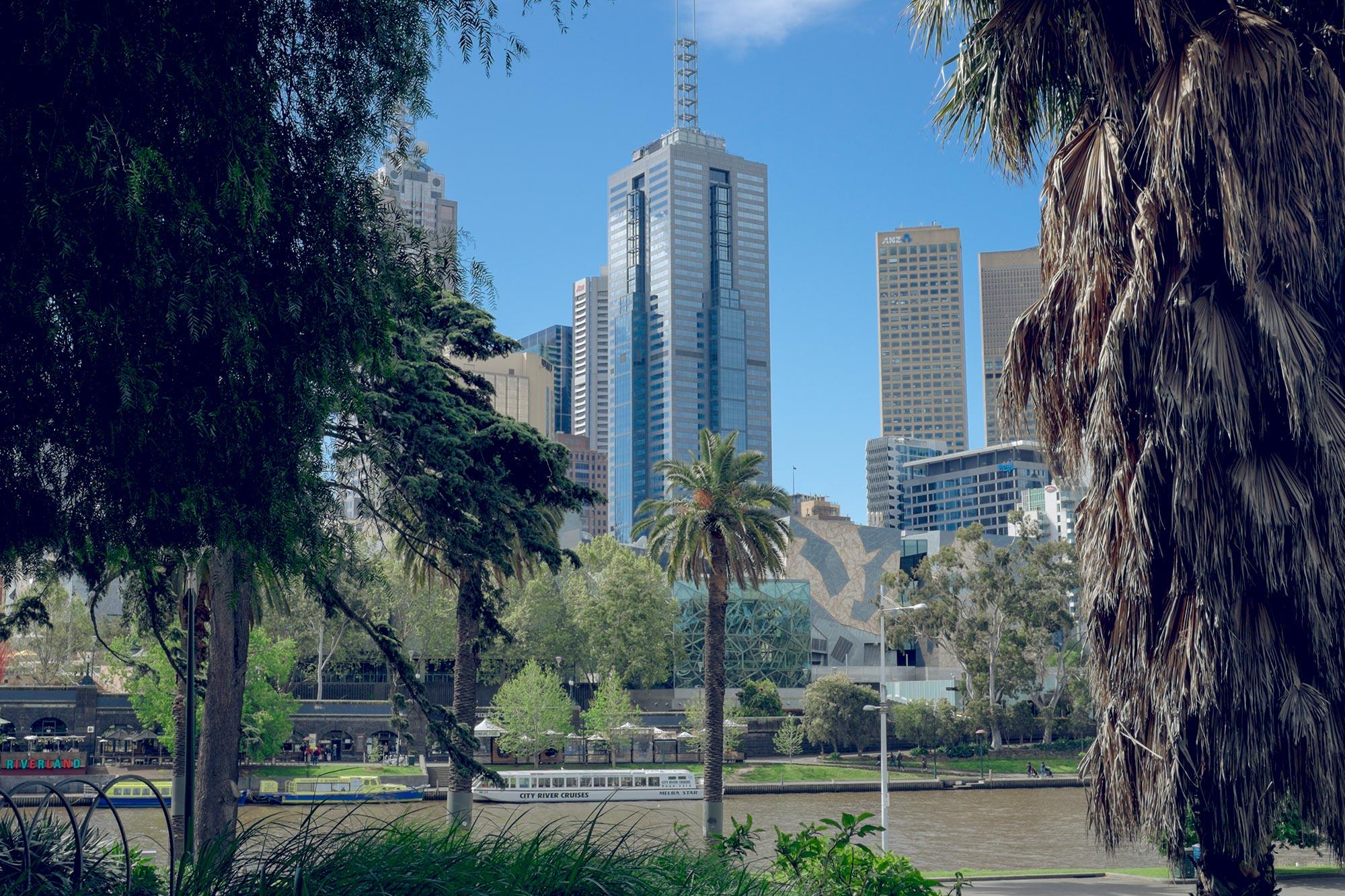 australia-melbourne-yarra-river5