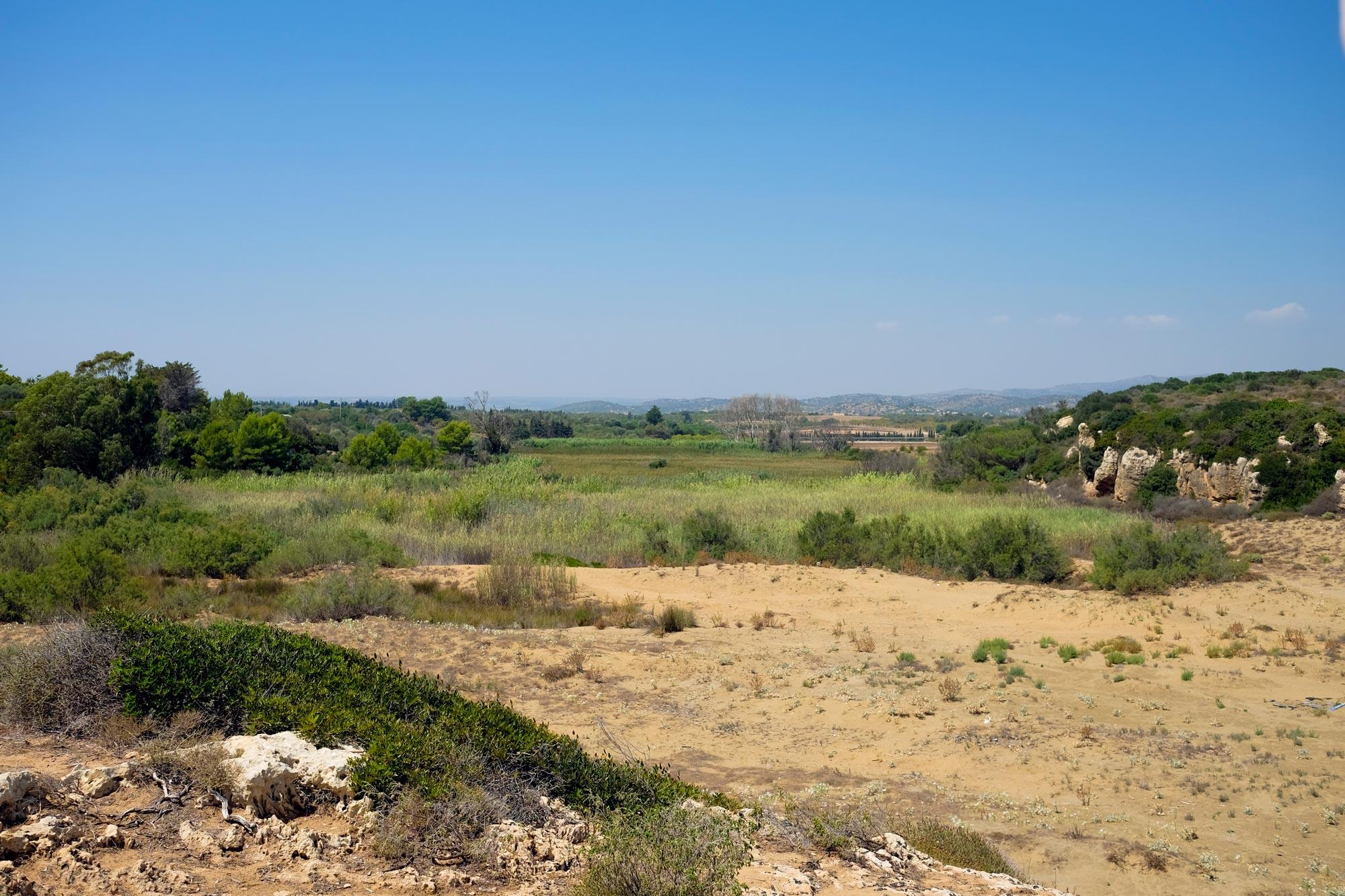 italia-sicilia-calamosche2