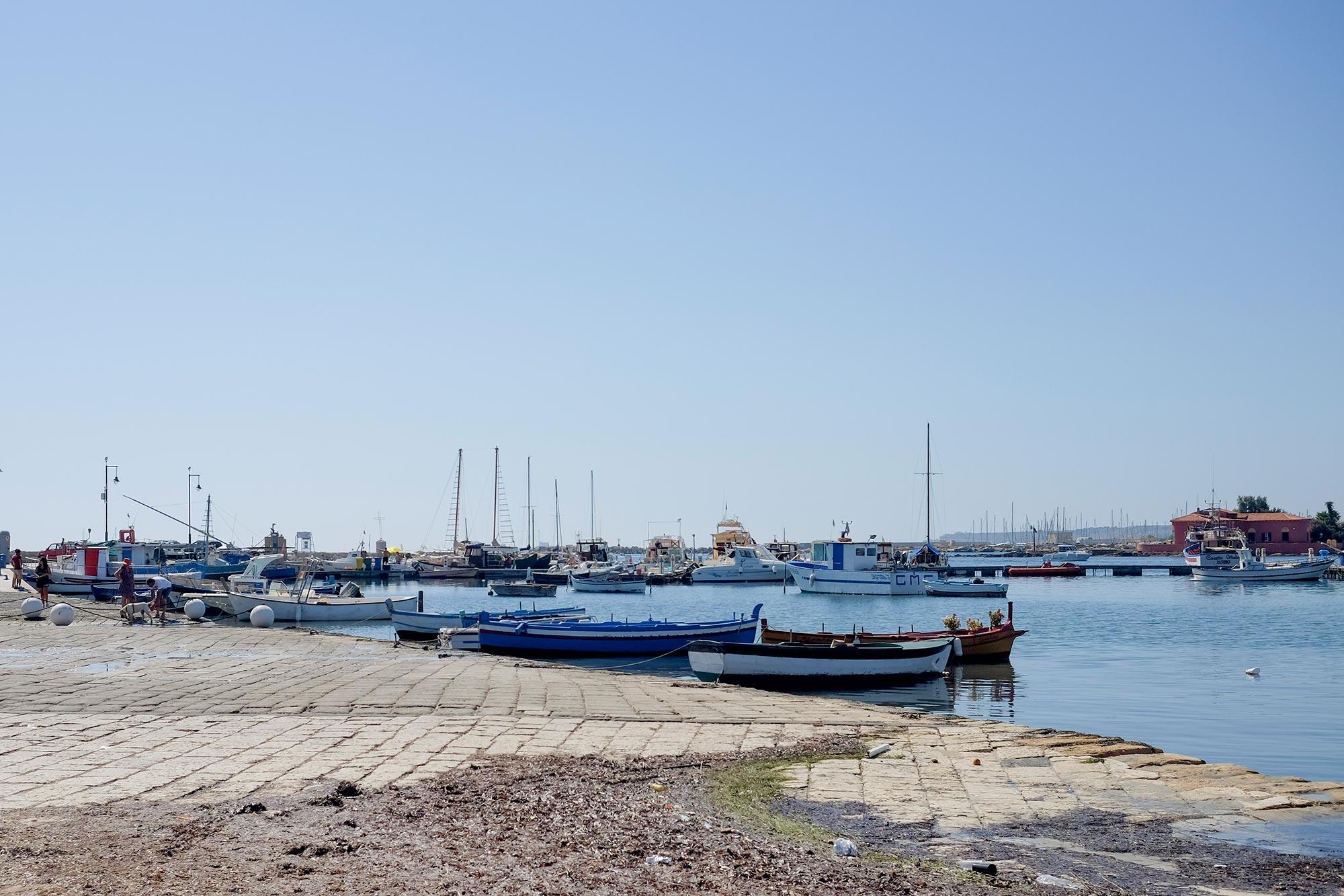italy-sicilia-marzamemi-tonnara3