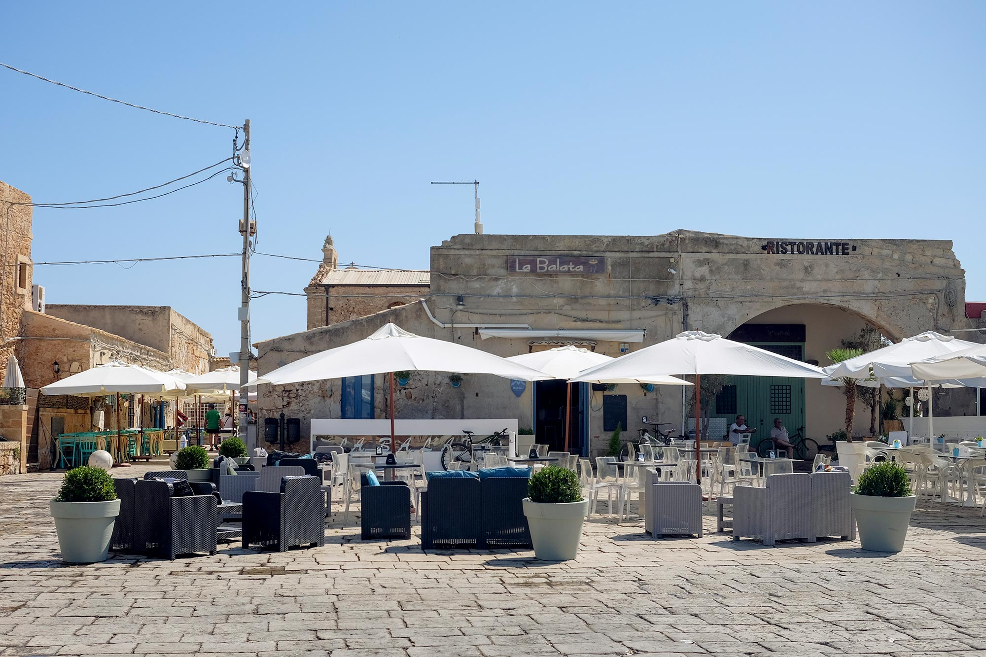 italy-sicilia-marzamemi-tonnara6