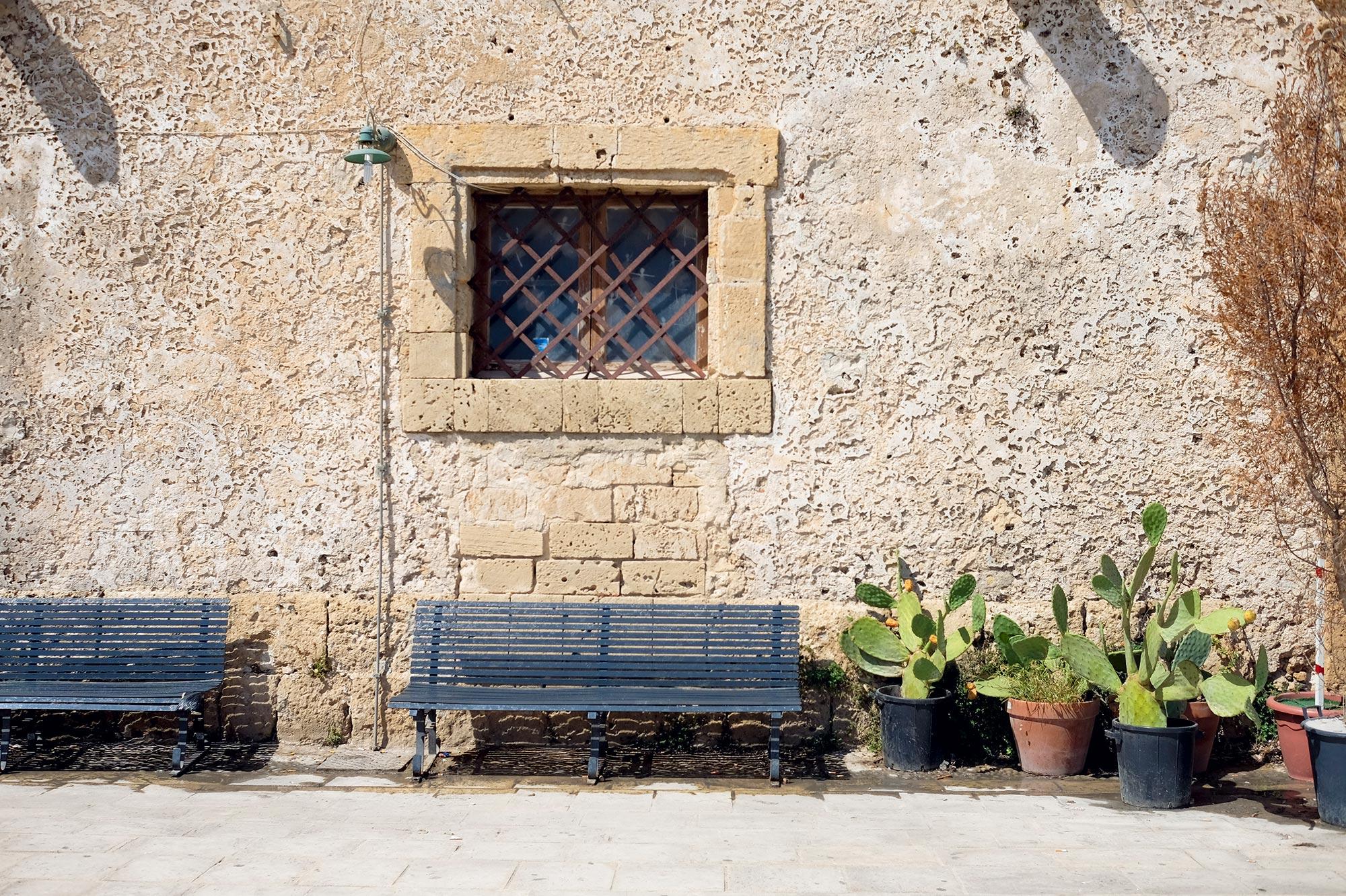 italy-sicilia-marzamemi-tonnara9
