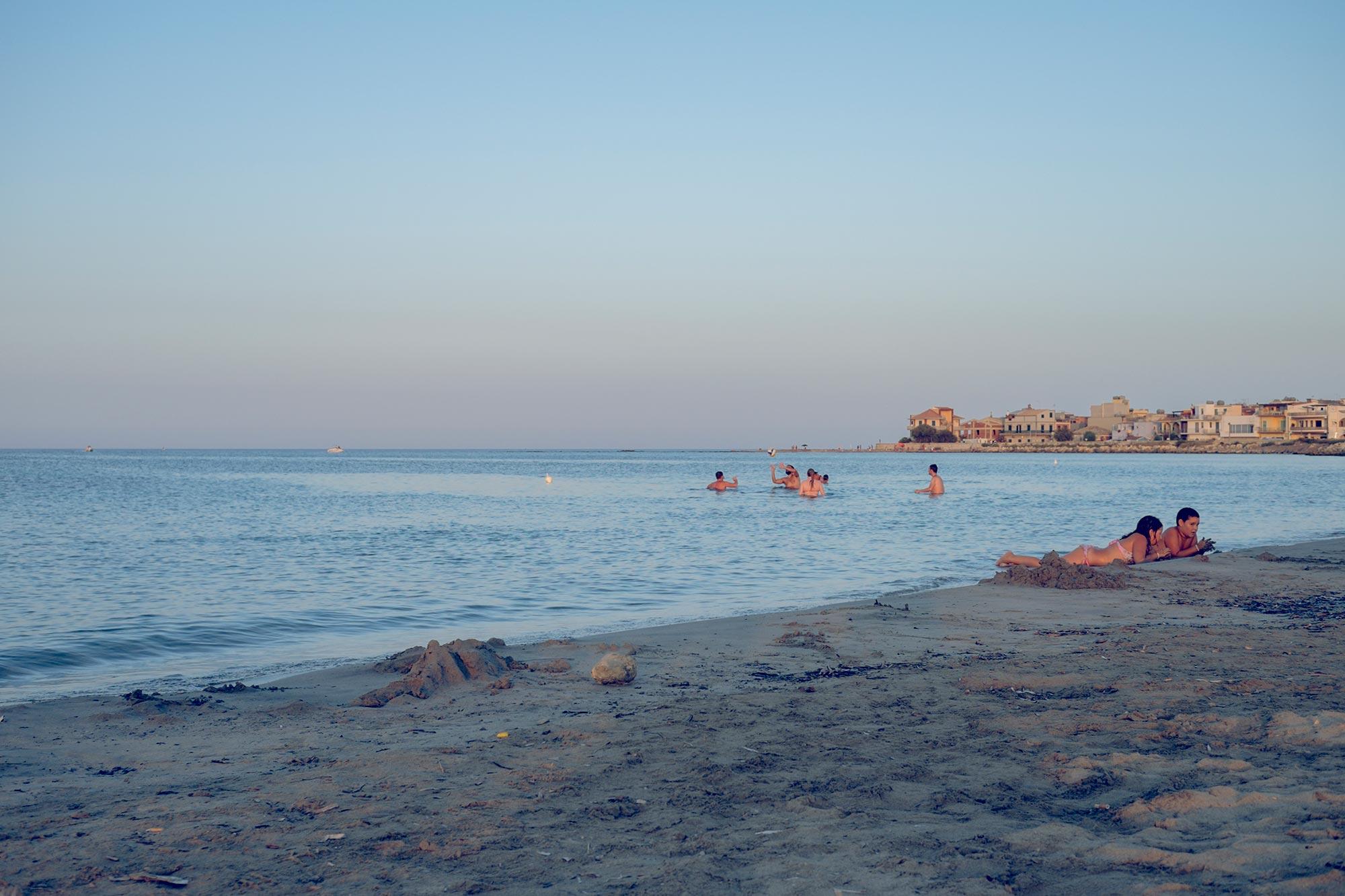 italy-sicilia-marzamemi-sunset1