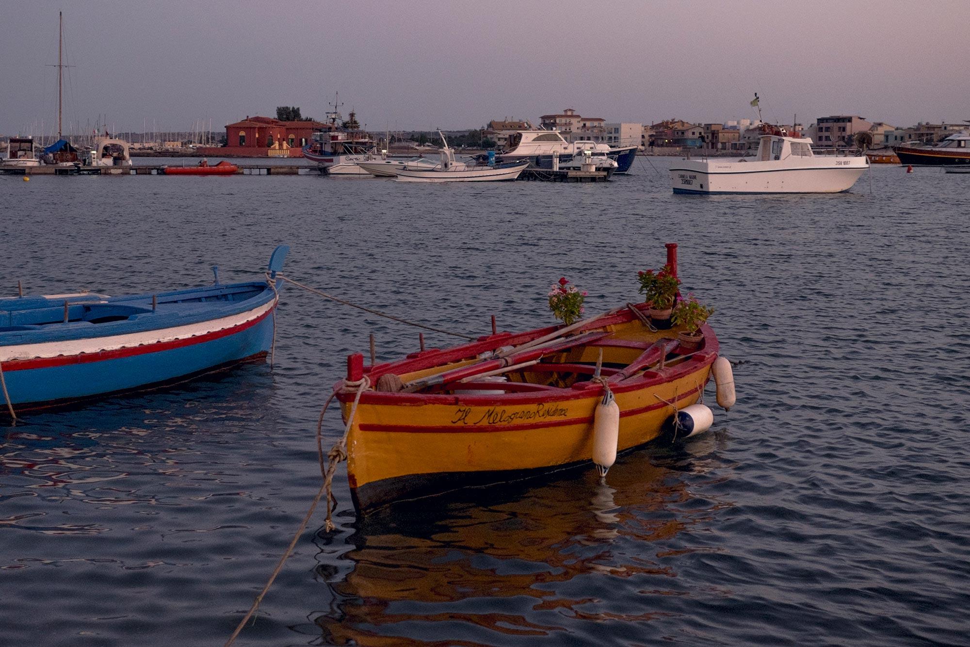 italy-sicilia-marzamemi13