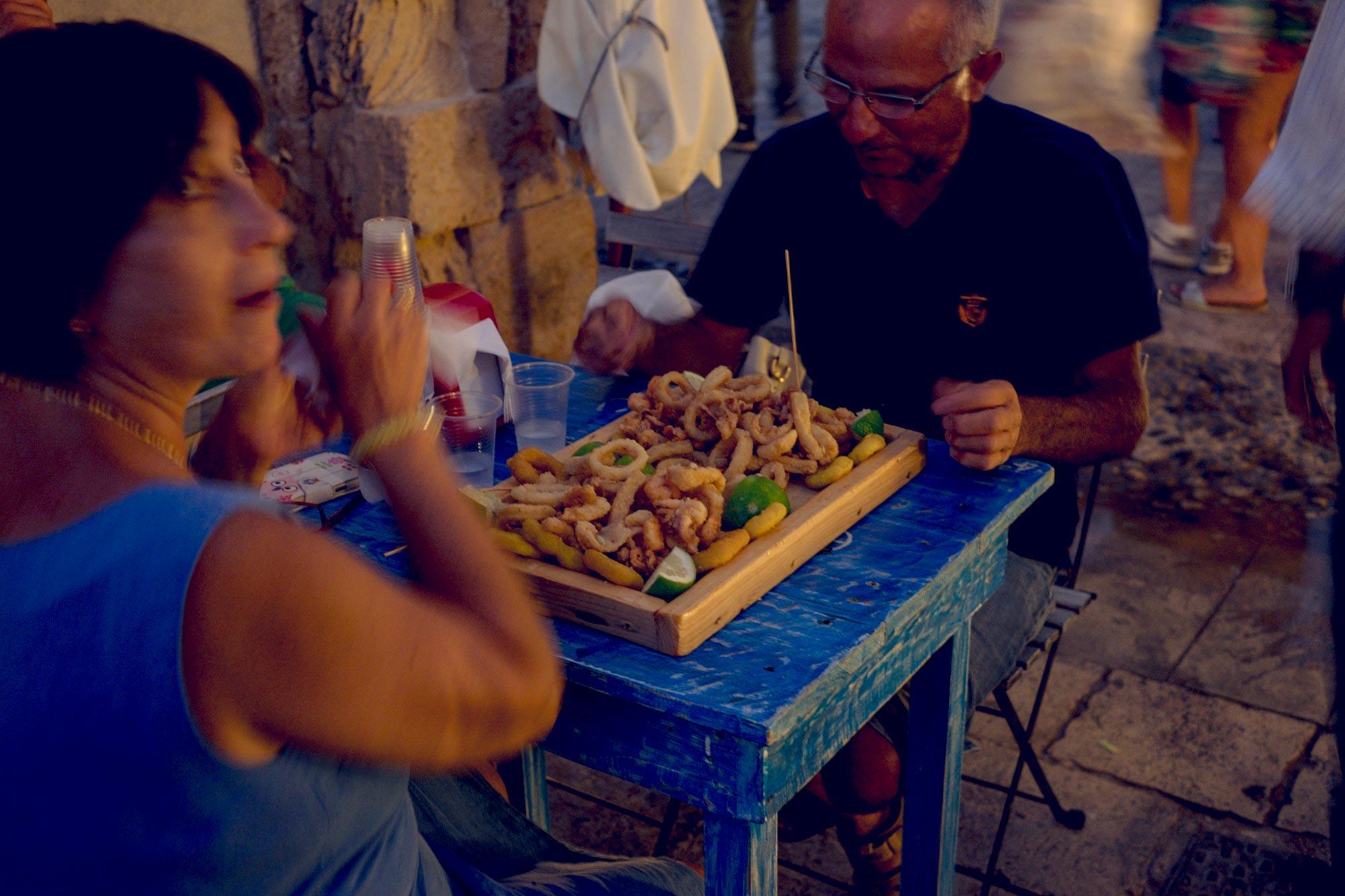 italy-sicilia-marzamemi14