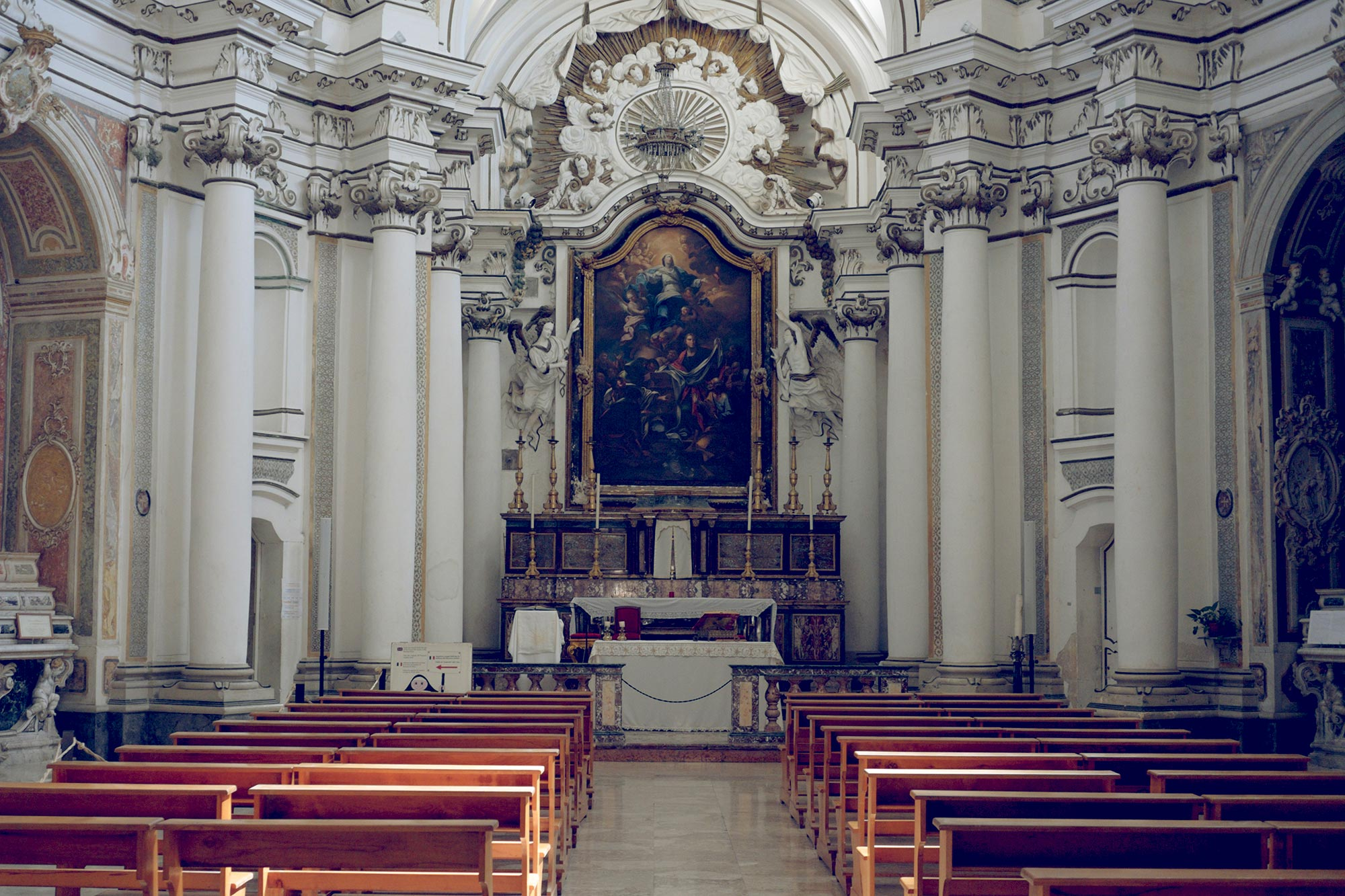italy-sicilia-noto-chiesa-santa-chiara4