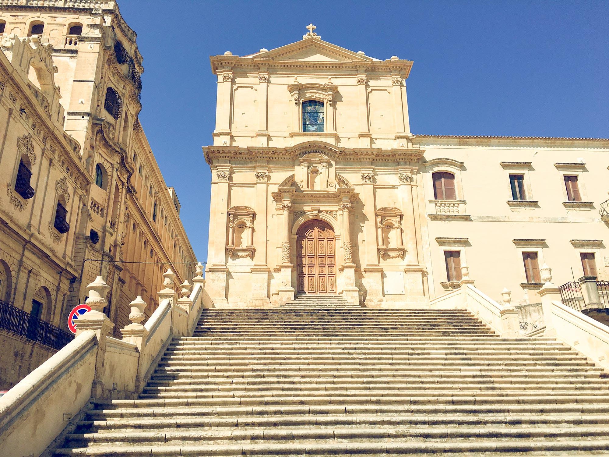 italy-sicilia-noto1