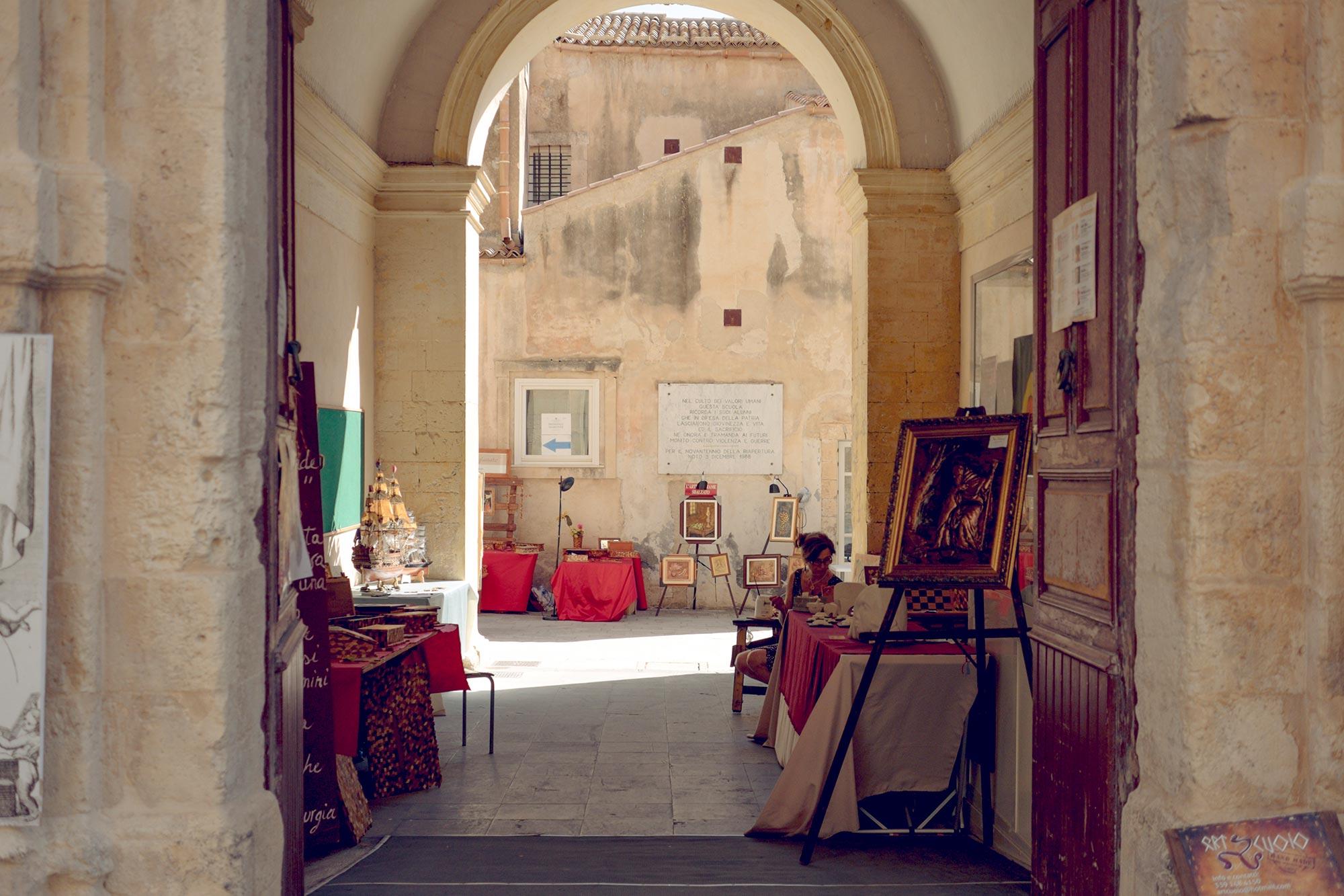 italy-sicilia-noto14