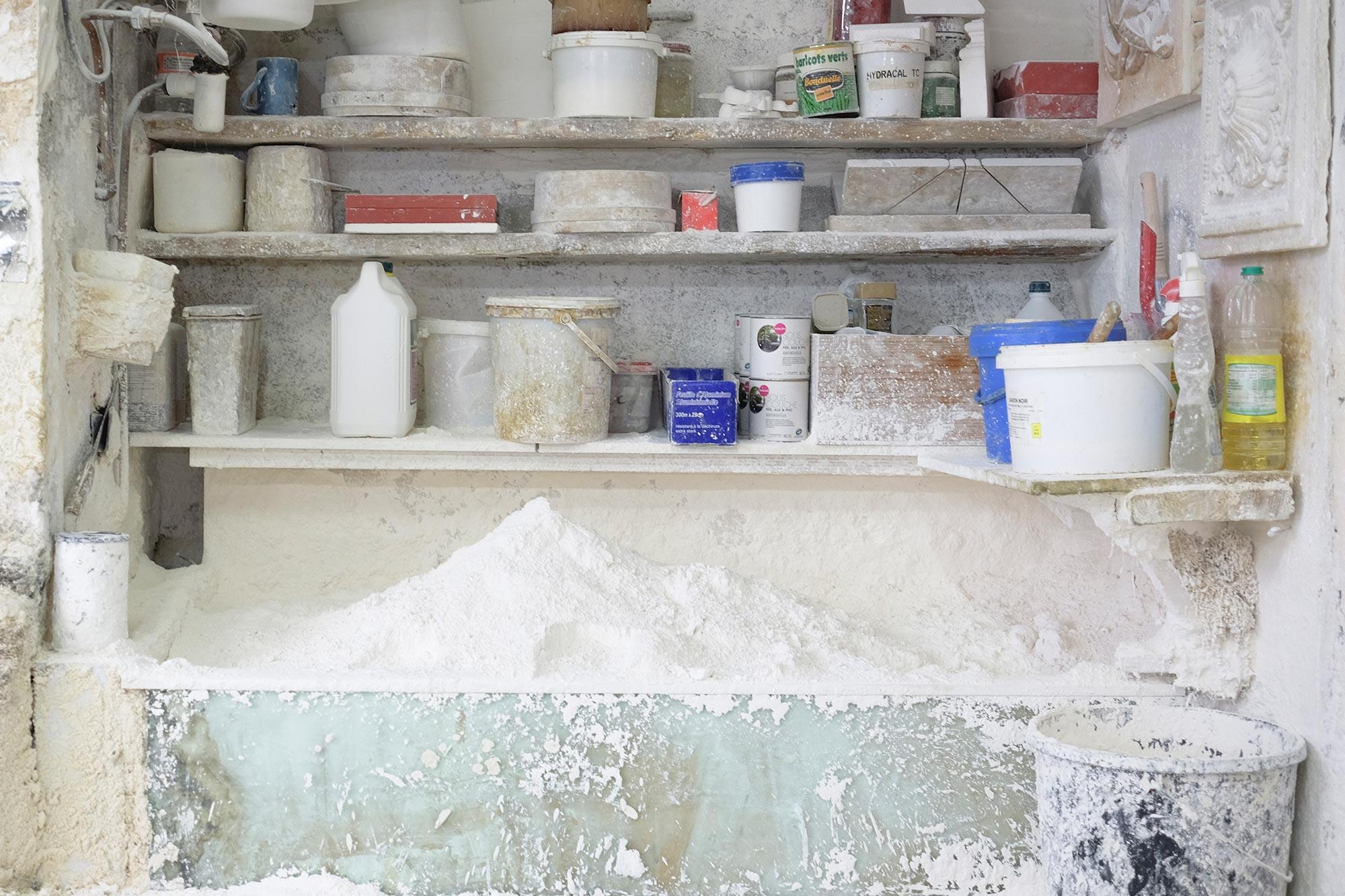 paris-les-atelier-du-style-artisan-plasterwork13