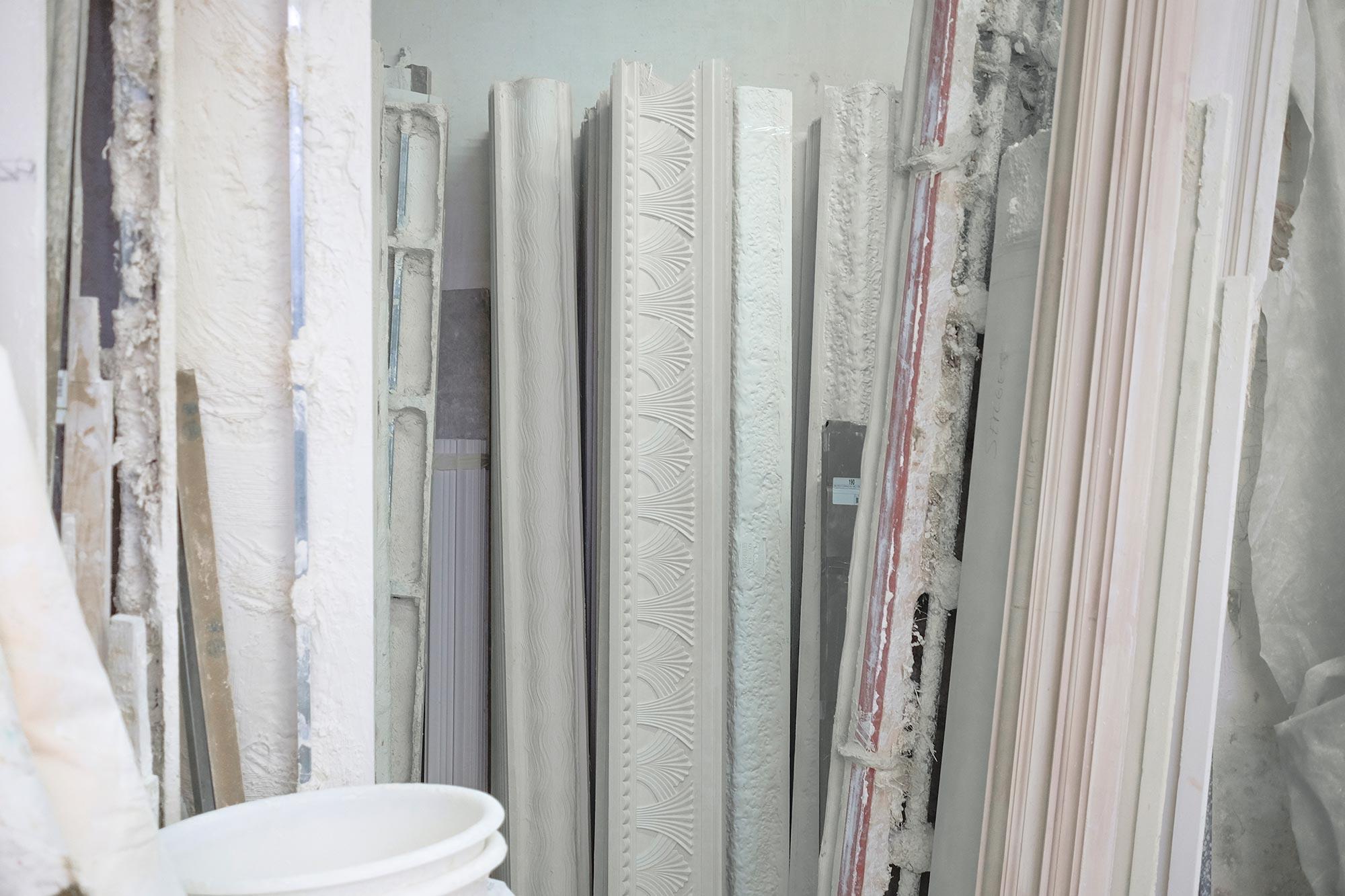 paris-les-atelier-du-style-artisan-plasterwork14