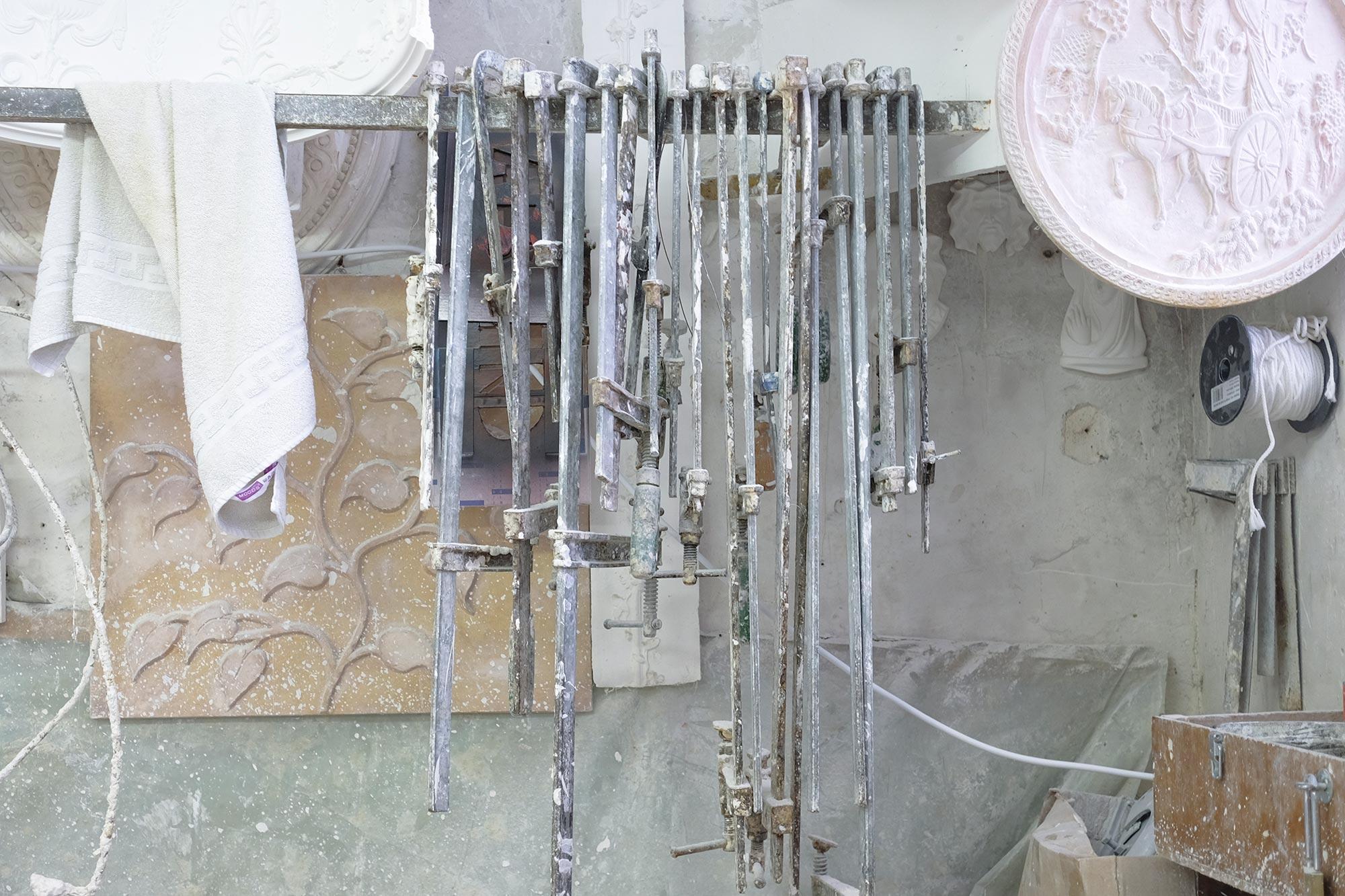 paris-les-atelier-du-style-artisan-plasterwork16