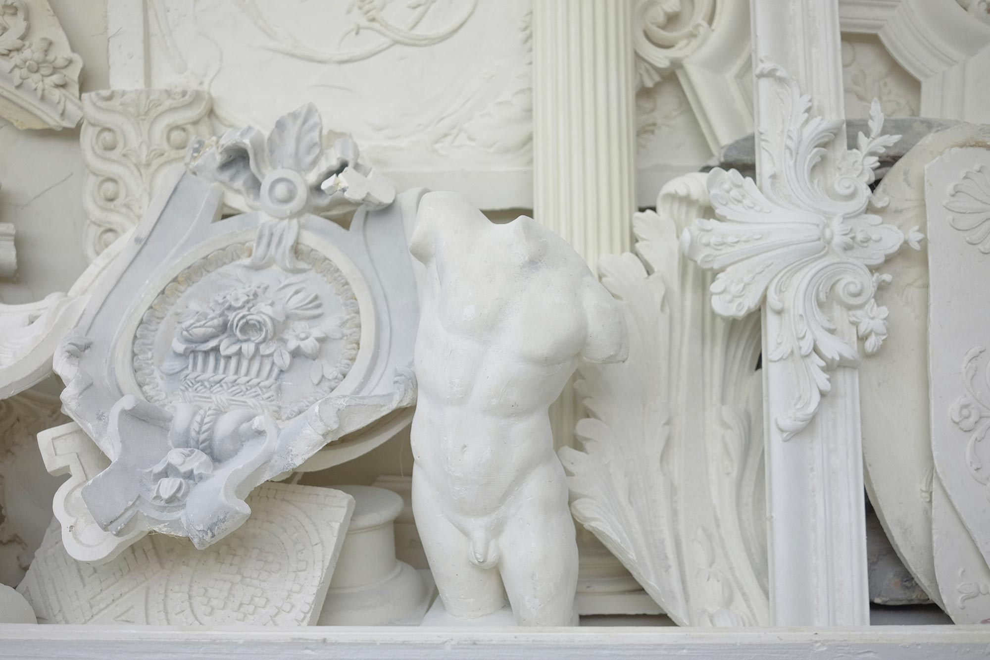 paris-les-atelier-du-style-artisan-plasterwork18