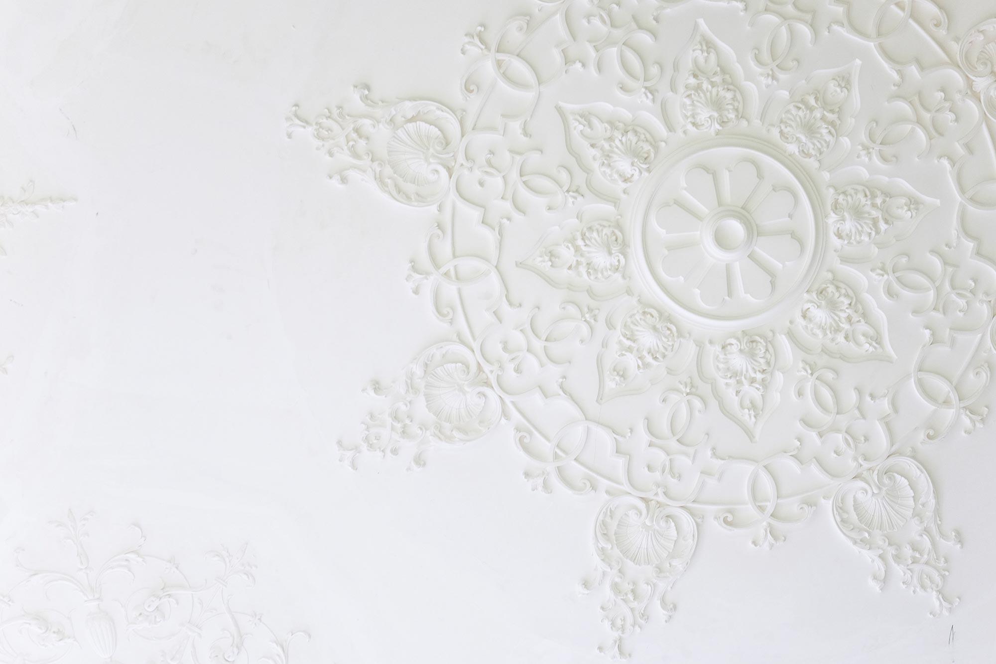 paris-les-atelier-du-style-artisan-plasterwork2