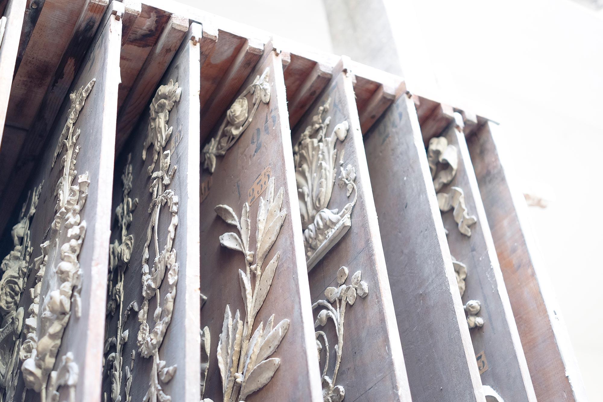 paris-les-atelier-du-style-artisan-plasterwork24