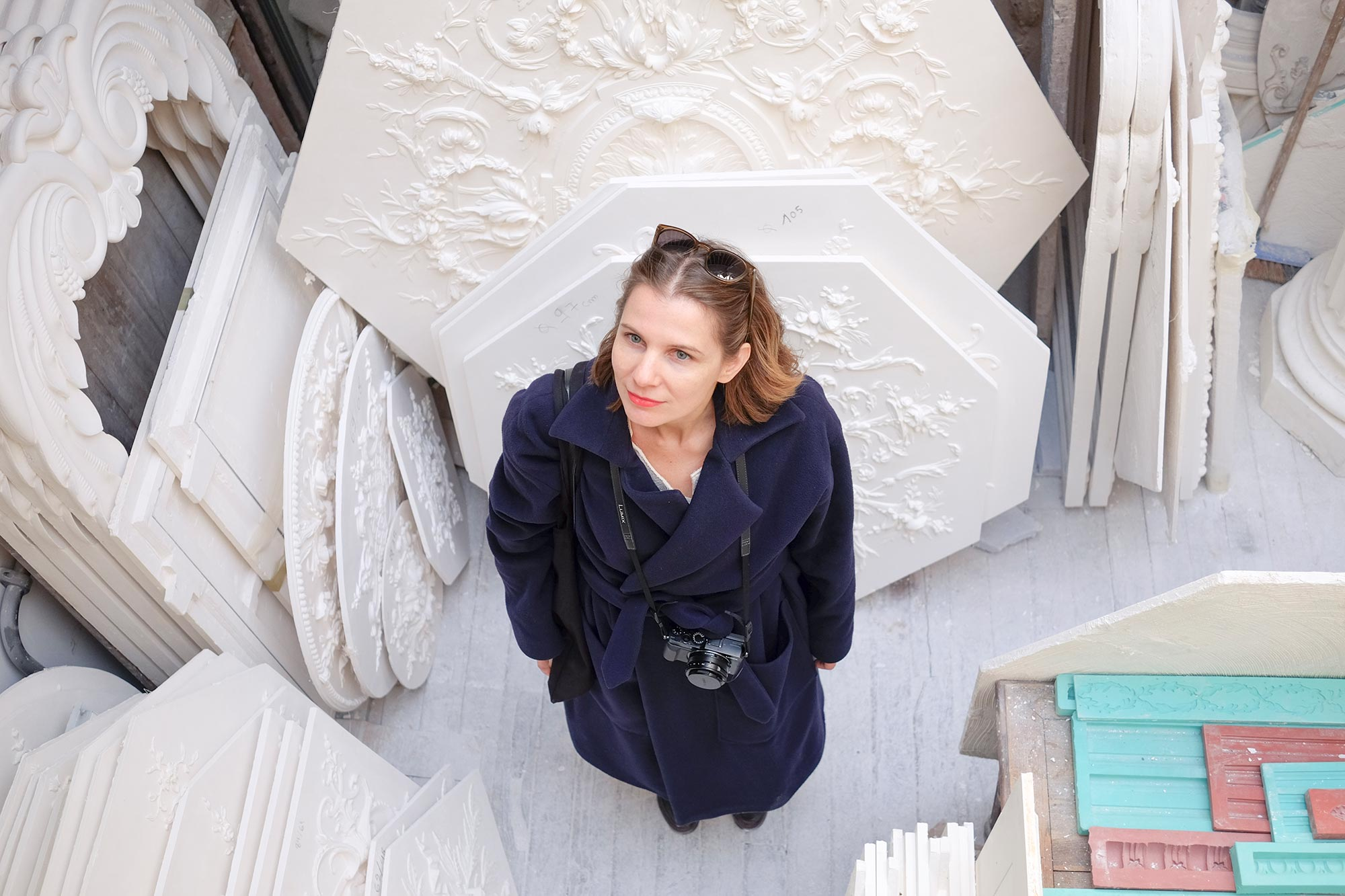 paris-les-atelier-du-style-artisan-plasterwork30