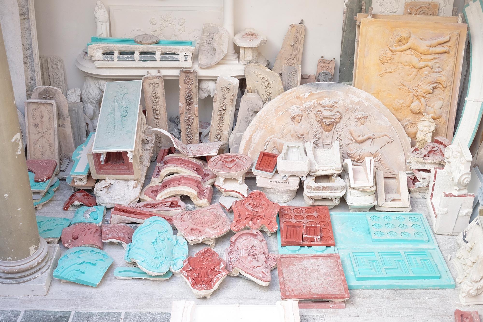 paris-les-atelier-du-style-artisan-plasterwork32