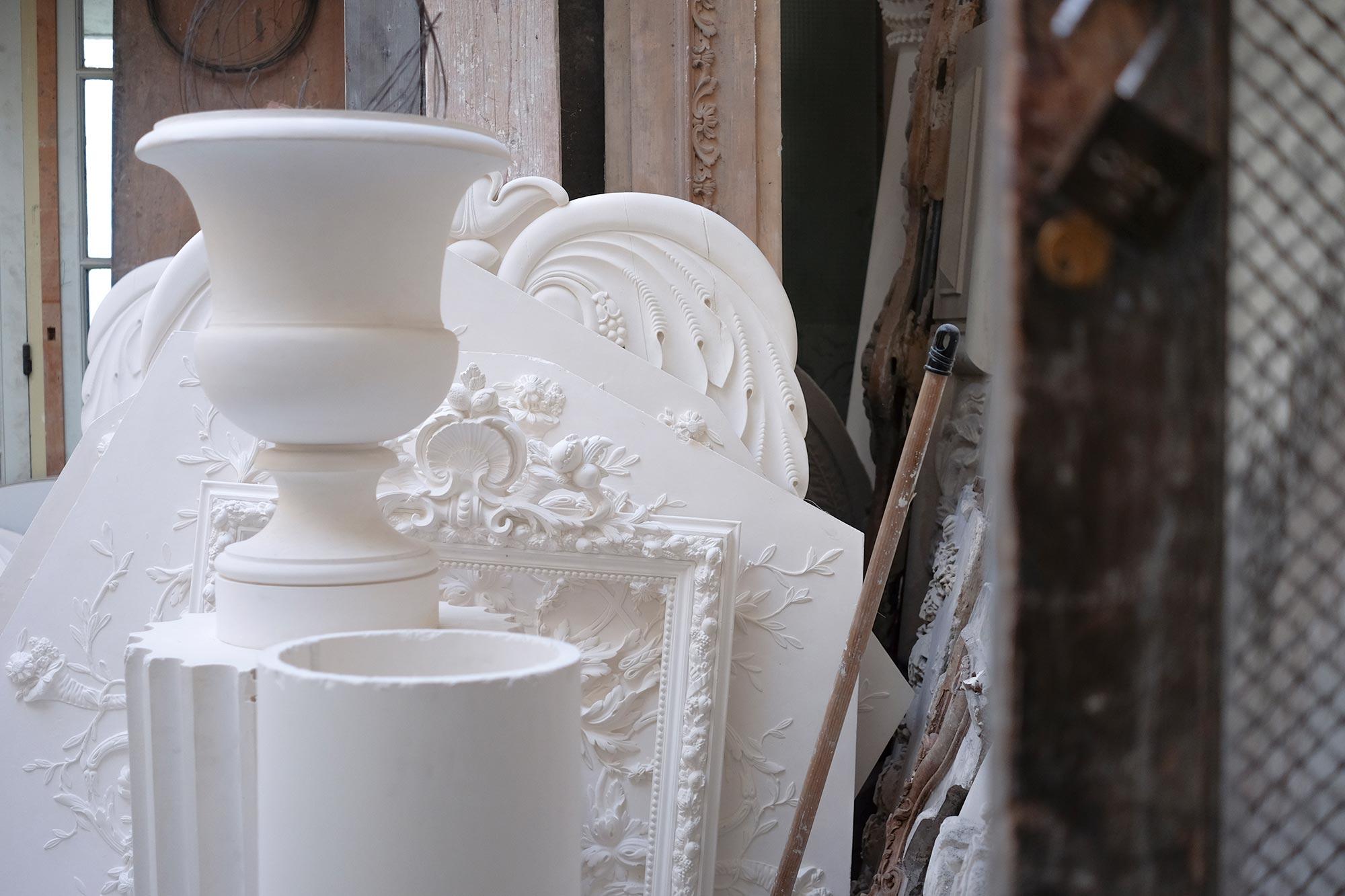 paris-les-atelier-du-style-artisan-plasterwork38
