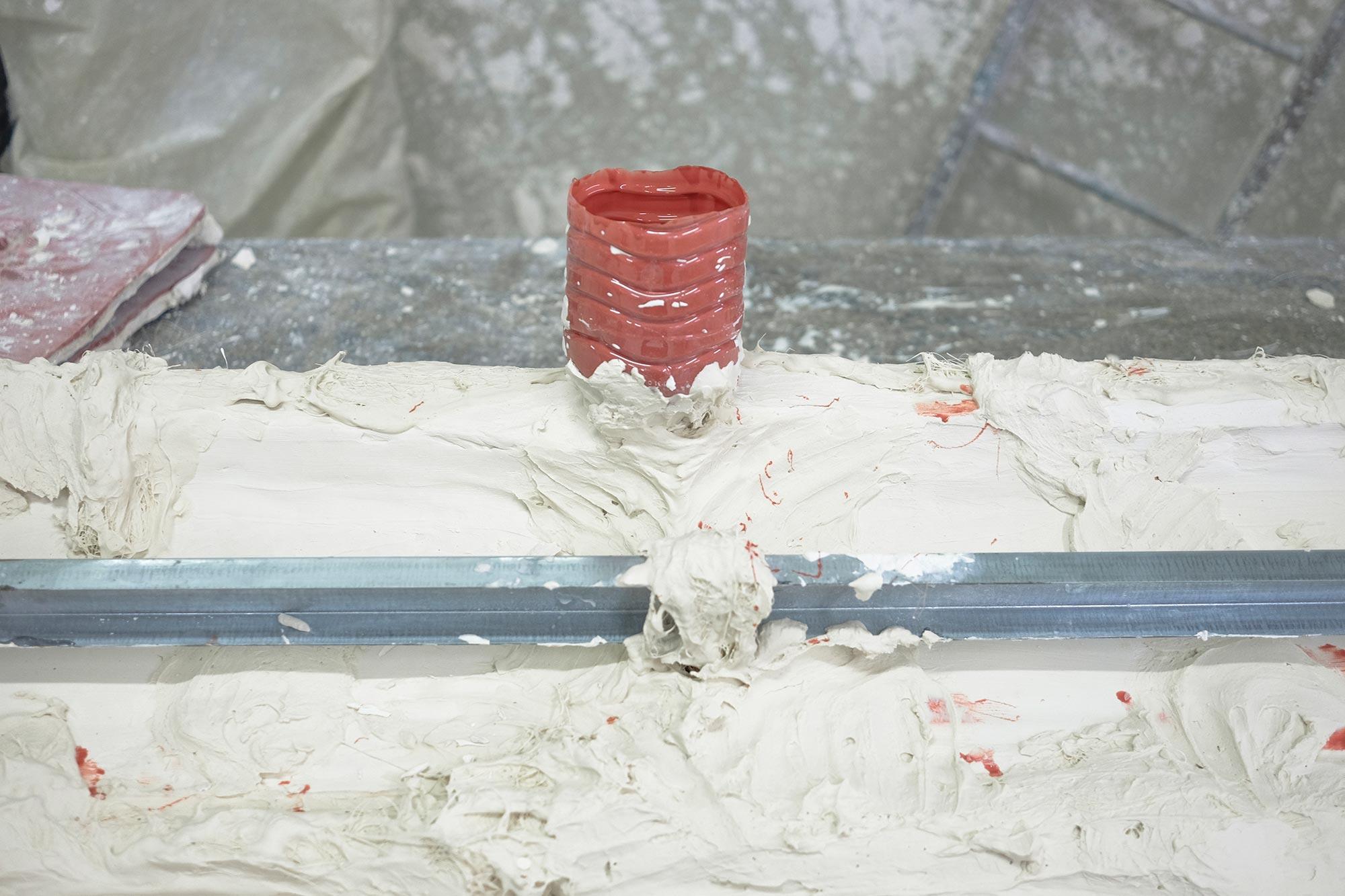 paris-les-atelier-du-style-artisan-plasterwork4