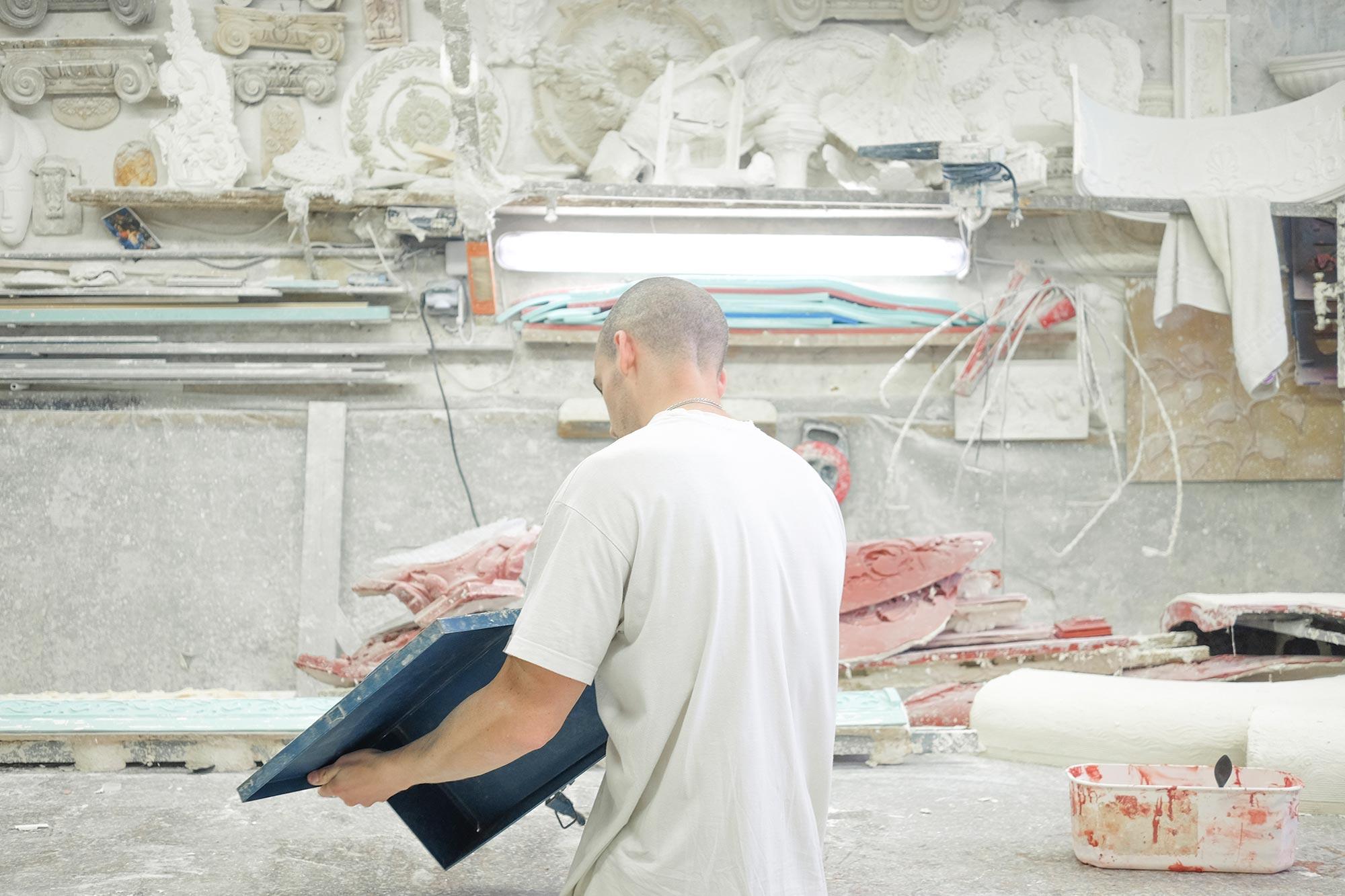 paris-les-atelier-du-style-artisan-plasterwork7