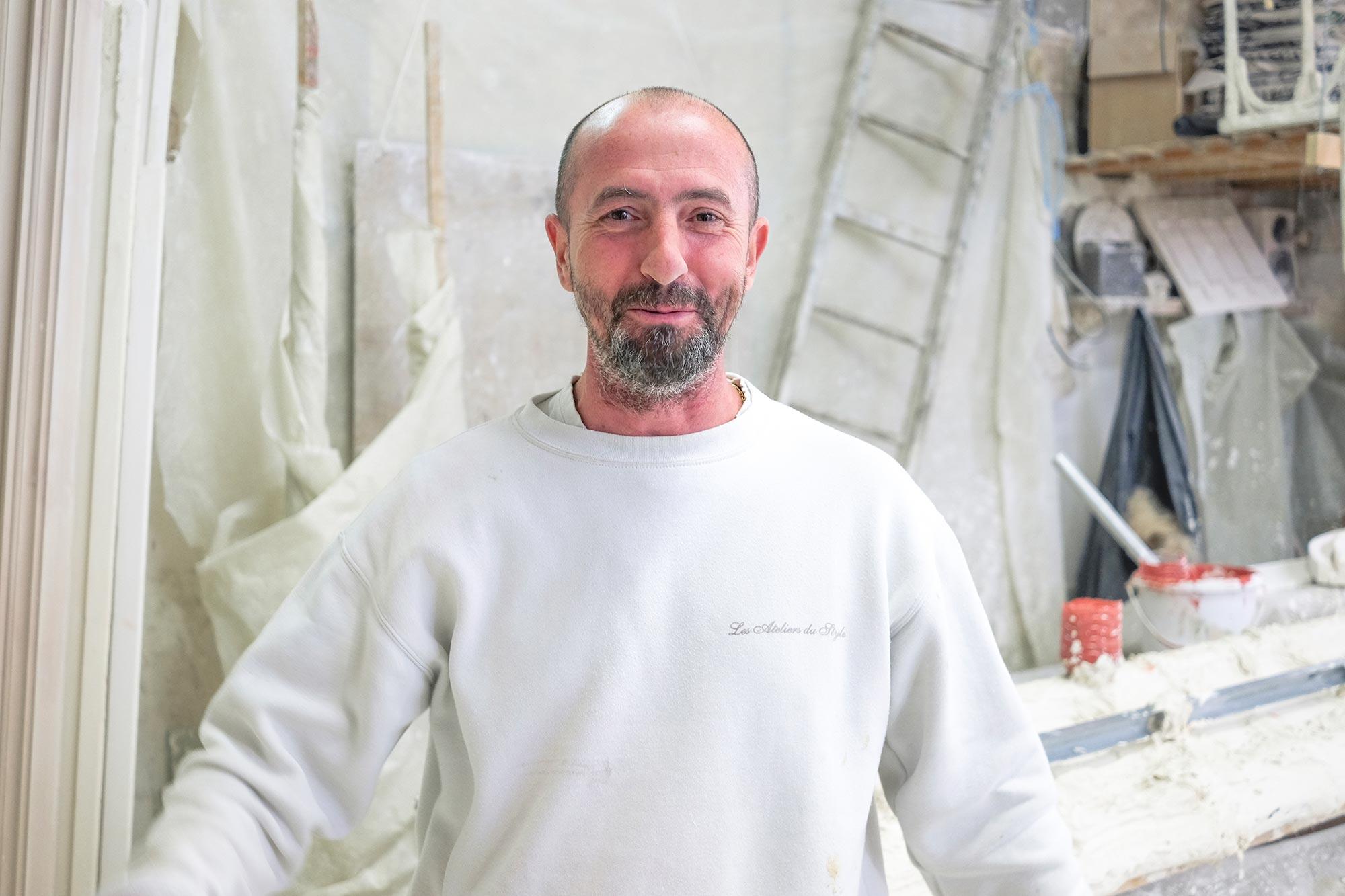 paris-les-atelier-du-style-artisan-plasterwork8